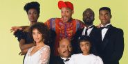 What The Fresh Prince Of Bel Air Cast is Doing Now