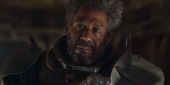 Rogue One's Forest Whitaker Will Reprise Saw Gerrera For Star Wars Rebels, Here's What To Expect