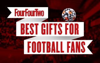 Best Football gifts