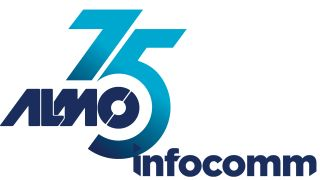 Almo Corp. is celebrating 75 years in business at InfoComm 2021