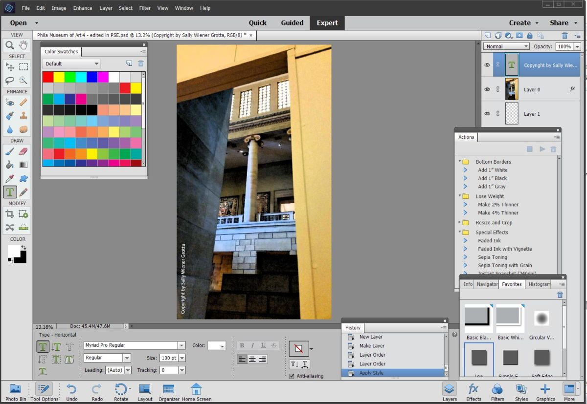 Which Adobe Photo Editing Software Is Right for Me? | Tom's Guide
