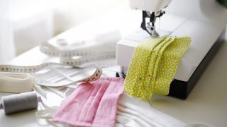 Computerized vs Mechanical sewing machines: Which is best for you?