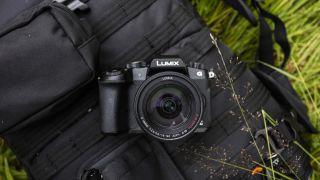 Bästa 4K-kameror 2021