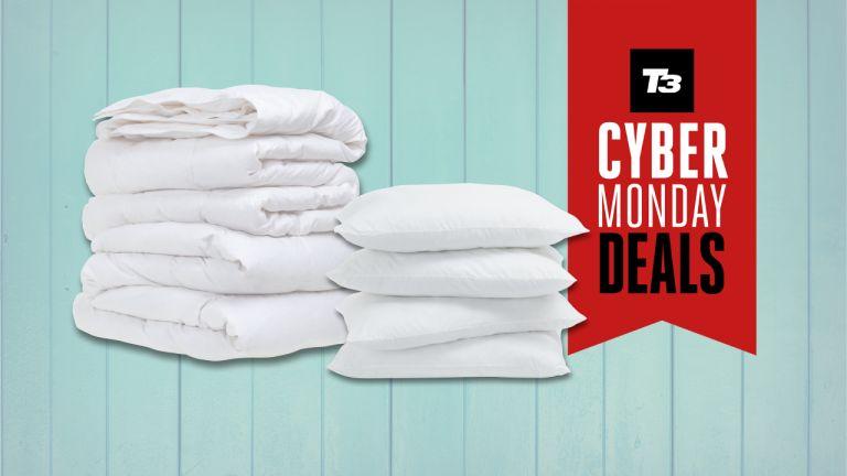 Soak and Sleep Cyber Monday Black Friday sale