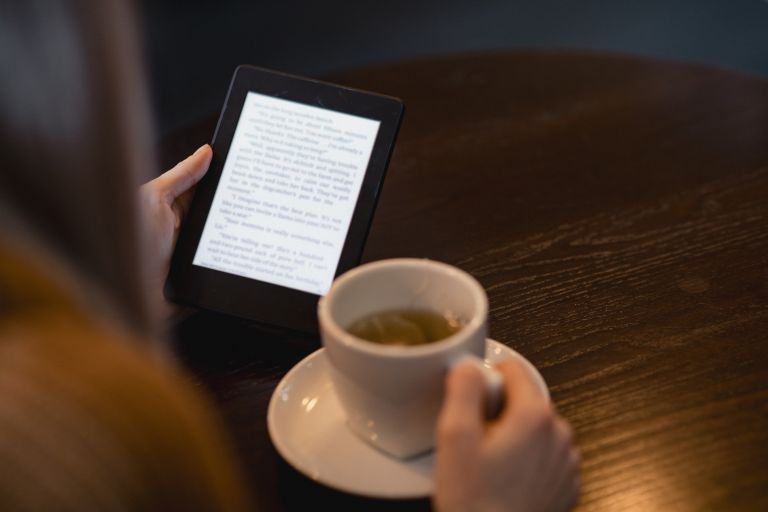Cyber Monday Kindle deals: the best and biggest discounts on e-reader's to shop right now