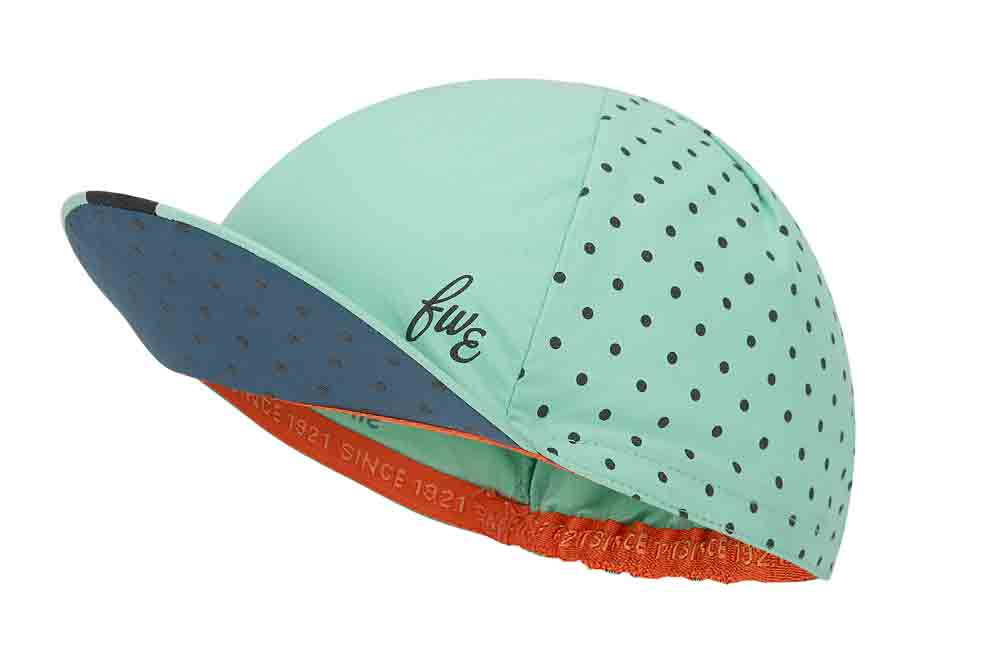 Best cycling caps of summer 2017 - Cycling Weekly a3adaeacde7