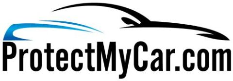 Protect My Car Review - Pros, Cons and Verdict | Top Ten Reviews