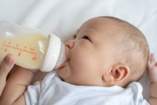 Scientists Warn BPA-Free Plastic May Not Be Safe | Live Science