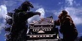 One Way Godzilla Vs. Kong Will Improve On The Original
