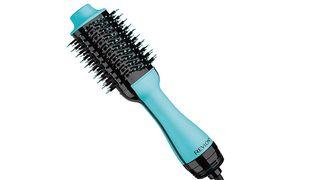 Best Hot Air Brushes