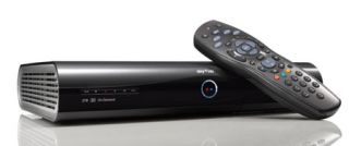 Sky enables Dolby Digital 5 1 over HDMI on Sky+ HD boxes | What Hi-Fi?