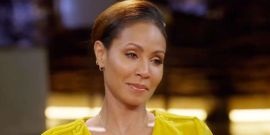 Will And Jada Pinkett Smith Had A Break-Up Within Their Marriage