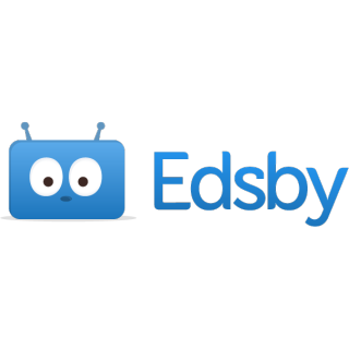 Edsby Updates Learning and Analytics Platform