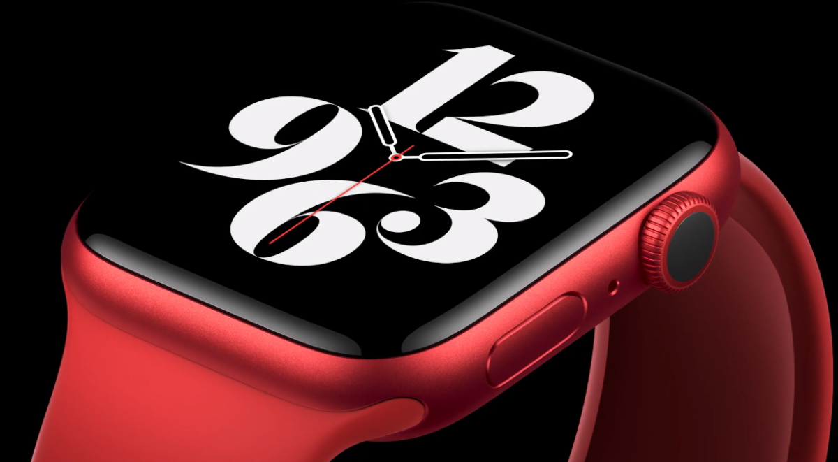 Apple Watch 7: Release date, price, features and leaks ...