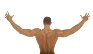 Testosterone Treatment Increases Muscle, Study Says, Fueling