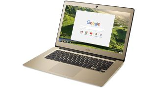 best cheap Chromebook price and deals