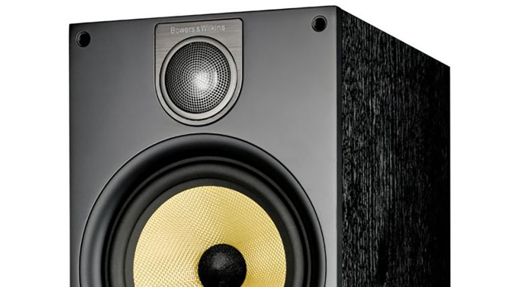 Bowers Wilkins Speakers >> 17 Of The Best B W Products Of All Time What Hi Fi