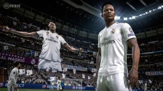 FIFA 20: release date, news, Volta modes and everything else