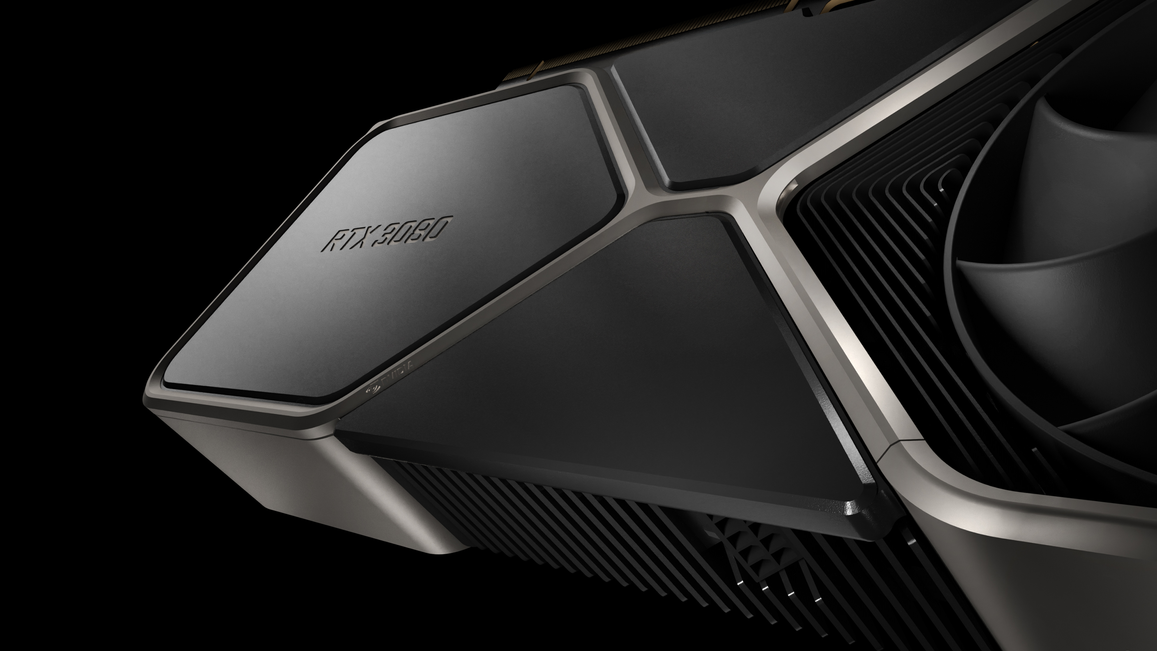 Crypto Miners Could Flock To The Nvidia Rtx 3080 Leaving Gamers Out In The Cold Techradar Palit rtx 3070 gaming pro oc в майнинге = 63 mh на 135w. crypto miners could flock to the nvidia