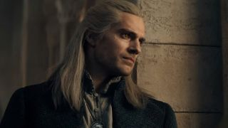 The Witcher Netflix Release Date May Have Been Accidentally Leaked By Netflix Gamesradar
