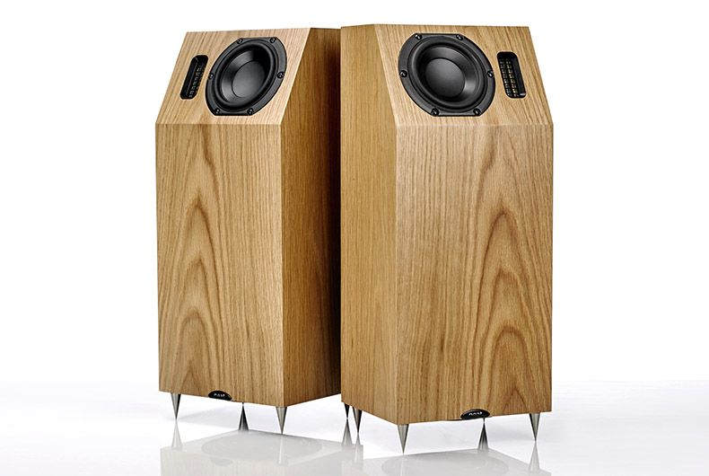 10 affordable ways to upgrade your hi-fi system | What Hi-Fi?