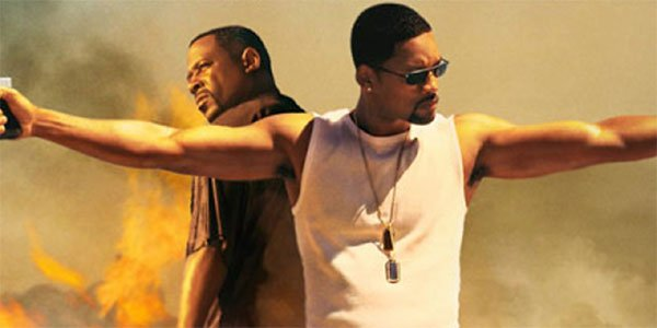 Bad boys 3 release date