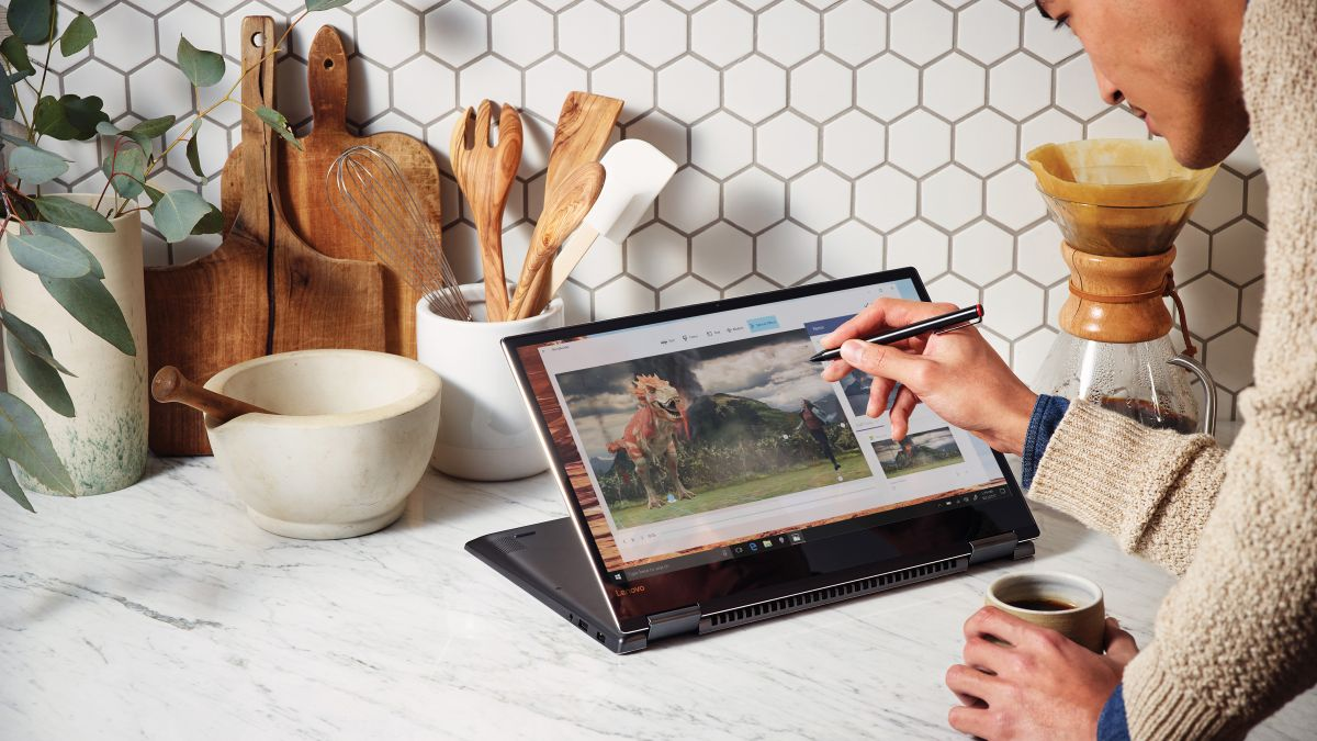 Windows 10 could make installing and updating drivers easier than ever