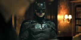 The Batman Rumor Puts Robert Pattinson's Sequel In Jeopardy, Let's Hope It's Not True