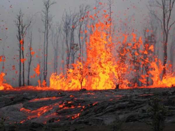 7 Most Dangerous Places on Earth   Live Science