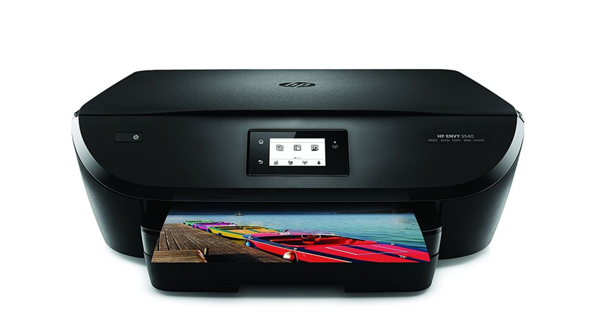 Best printers 2019: the best home printers for printing