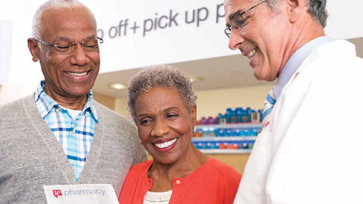 Best Medicare Part D Plans 2019 - Prescription Drug