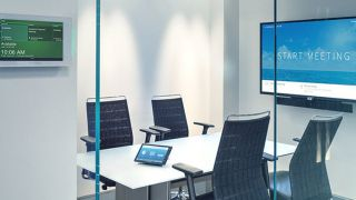 Law Firm Retains Integrated Meeting Management Technology