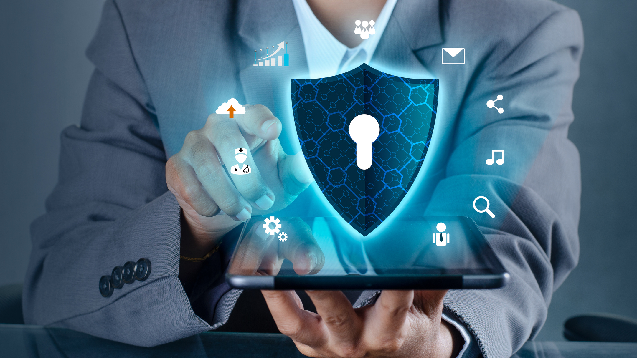 Best internet security software 2020: Protect your online devices