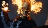 When Ghost Rider Will Return To Agents Of S.H.I.E.L.D.