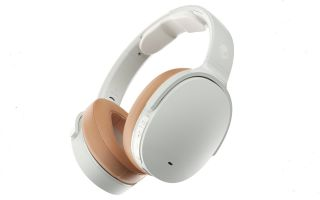 Skullcandy launches £120 noise-cancelling headphones in UK