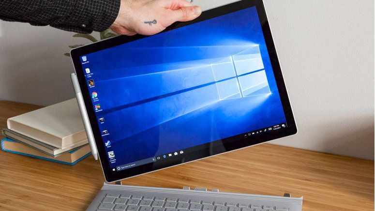 Windows 10 update improves copy-and-paste in a big way