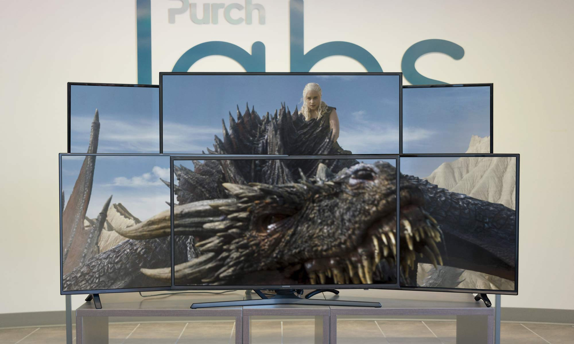 Top Cheap 4K TVs (Under $500), Ranked from Best to Worst