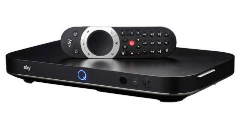 Sky Q review | What Hi-Fi?