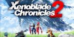 What's Coming With The Xenoblade Chronicles 2 Update