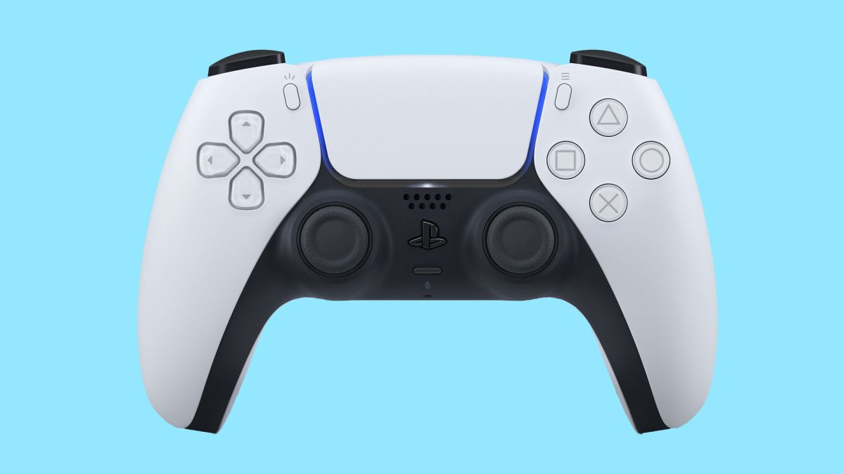 What do you think the PS5 will look like?