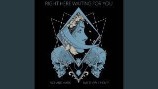 Matt Heafy / Richard Marx