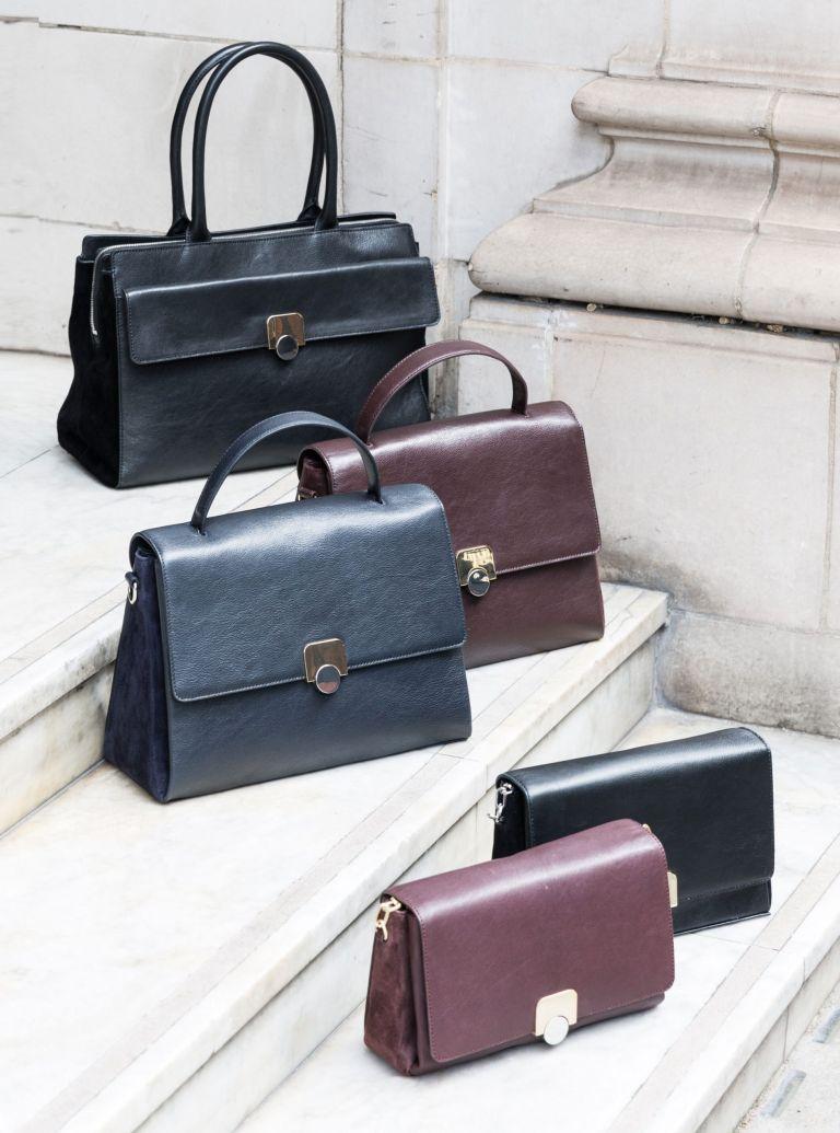 Hobbs bags
