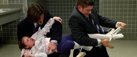supernatural season 12 episode 18 torrent download