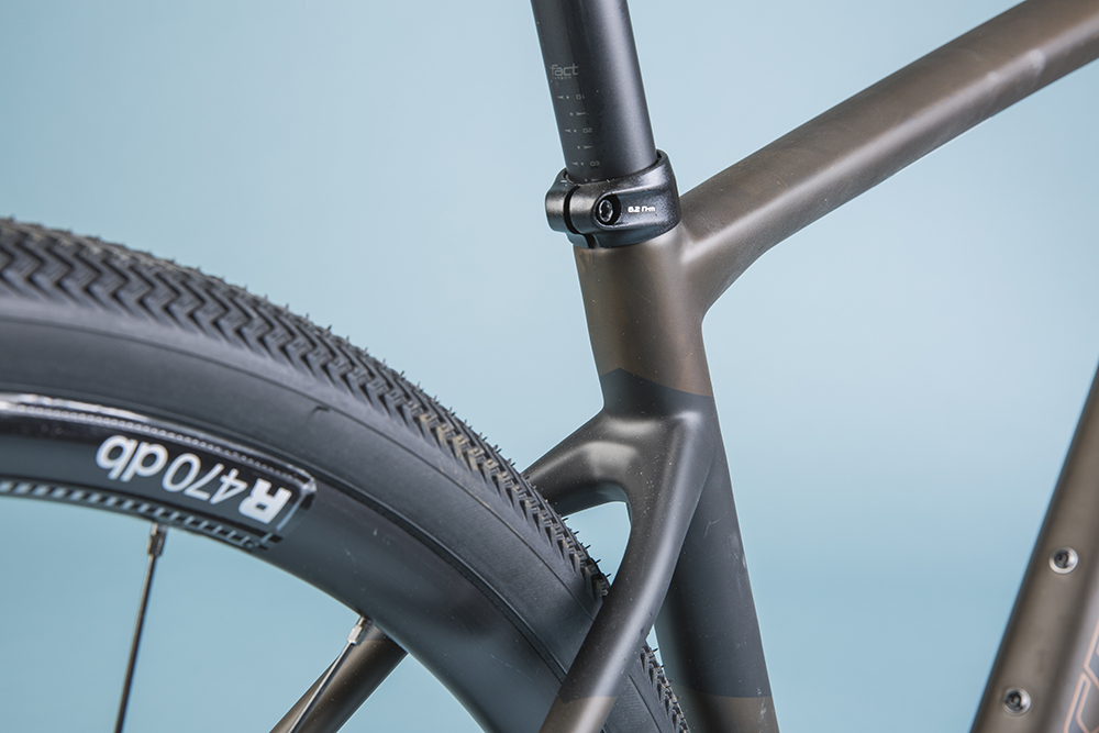Specialized Diverge Comp review - Cycling Weekly