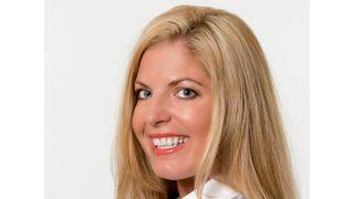 Jill Josephson, director, media partnerships, Resonance AI