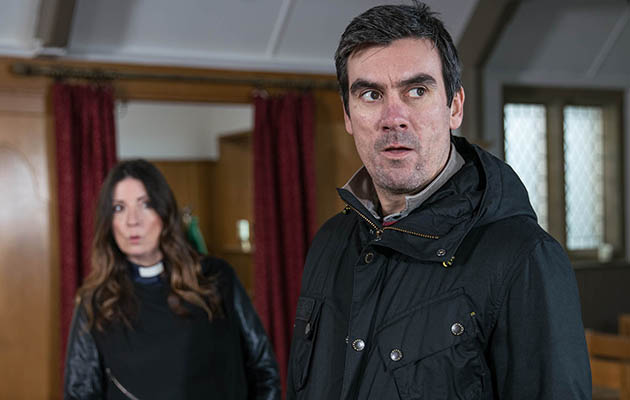 emmerdale, cain dingle