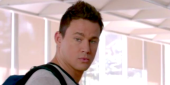 Channing Tatum And Joseph Gordon-Levitt Are Teaming Up For A Crazy New TV Show