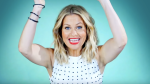 Candace Cameron Bure Reveals A Fuller House Reunion Is Coming In New Hallmark Christmas Movie