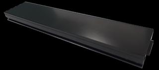 Calibre Previews LED SmartBrick