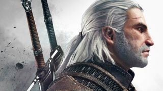 10 games like The Witcher 3 that are worth hunting down | GamesRadar+